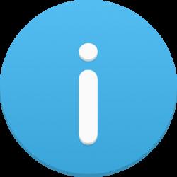 Інформація до відома споживачів КП «Теплоенергетик» КМР»! Про відкрите обговорення (слухання) щодо зміни тарифів